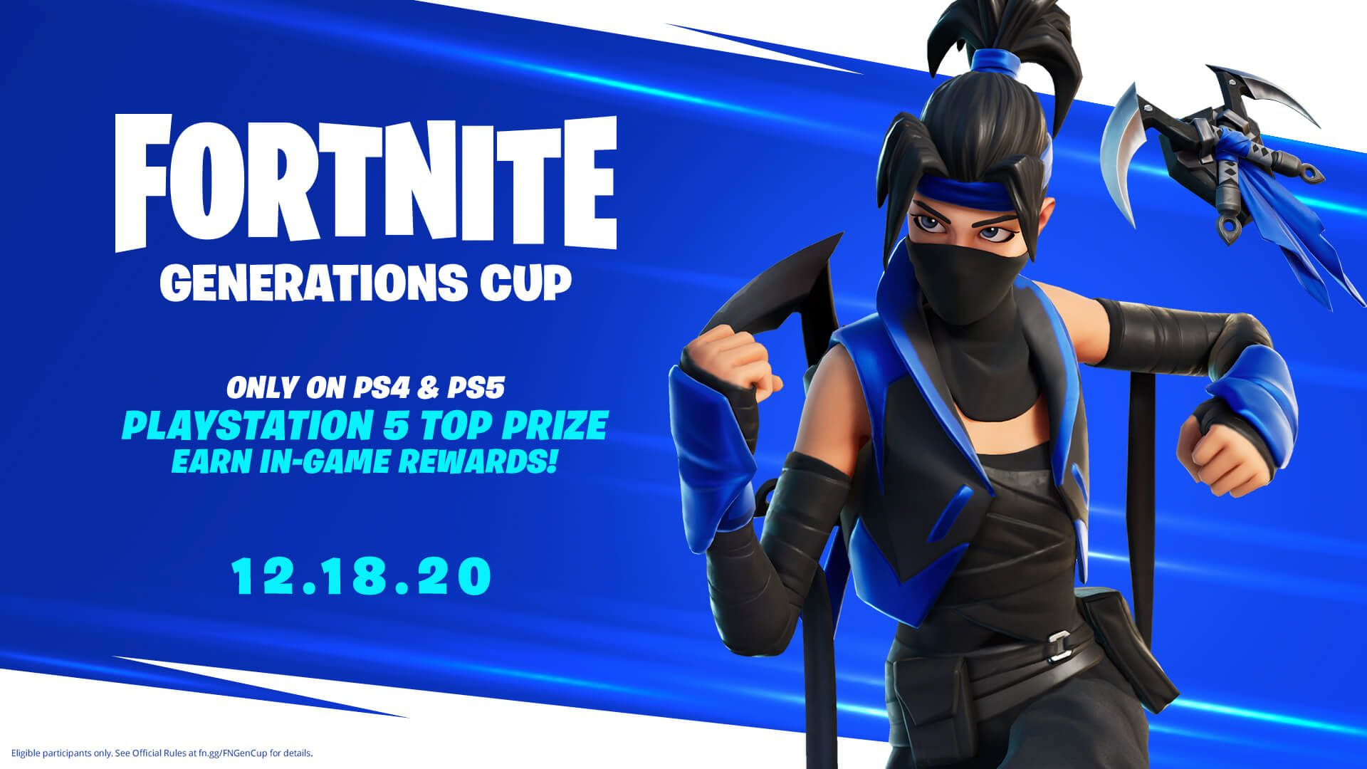 fortnite-generations-cup-can-take-area-december-eighteen,-distinctive-to-ps4-&-ps5