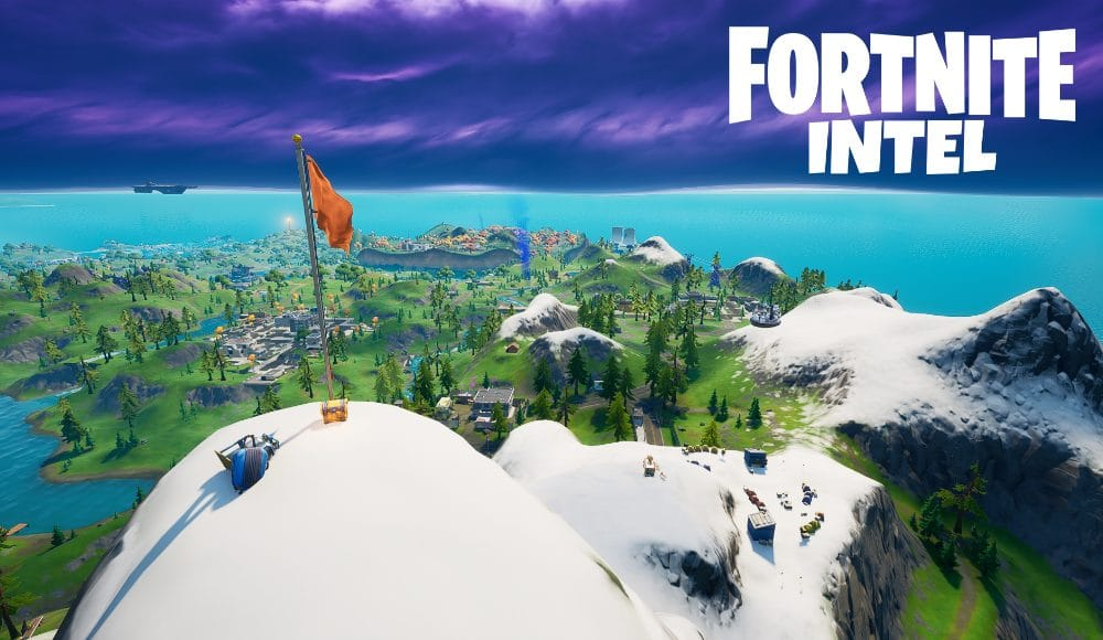 how-to-stop-by-scenic-location,-lovely-george,-and-mount-kay-in-fortnite