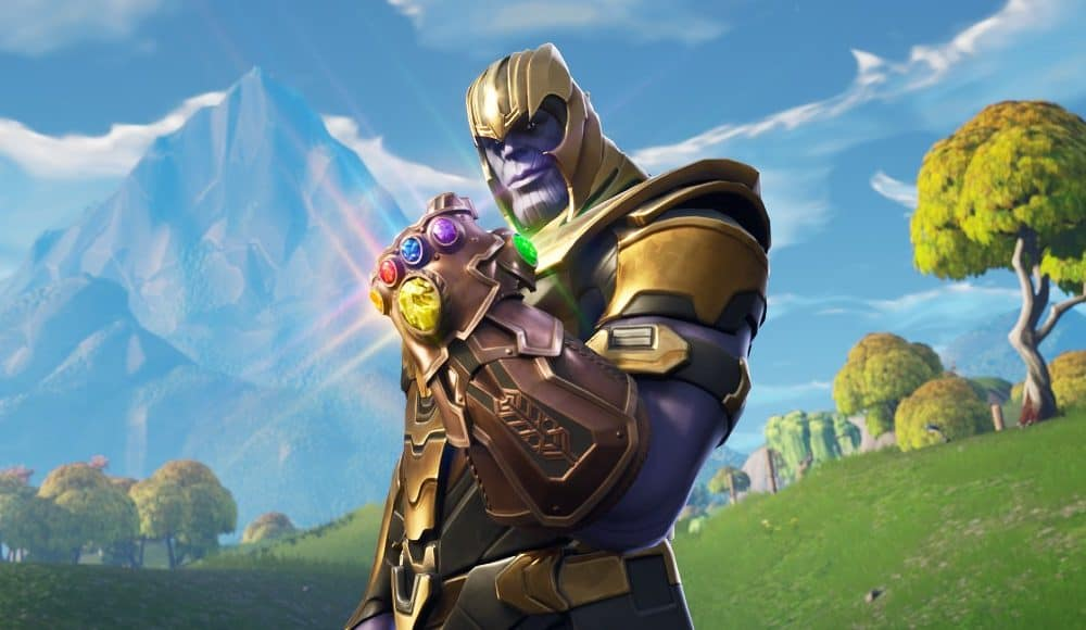 fortnite-leak-details-to-prospective-thanos-pores-and-skin-in-time-five