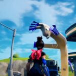 fortnite:-damage-inflatable-tubemen-llamas-at-gas-stations-destinations
