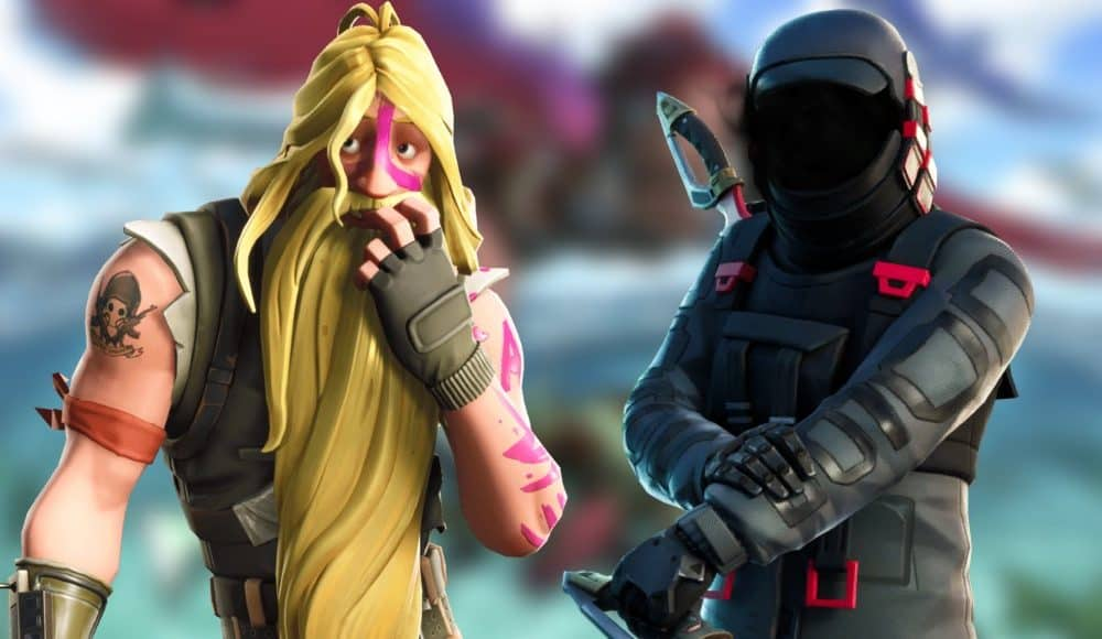 new-voice-strains-hint-at-fortnite-period-five-year-ending-party