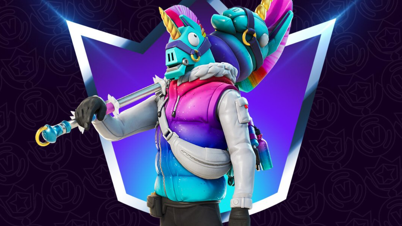 epic-reveal-the-march-fortnite-crew-pack