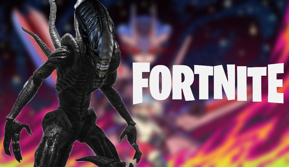 new-fortnite-portal-points-to-xenomorph-from-alien