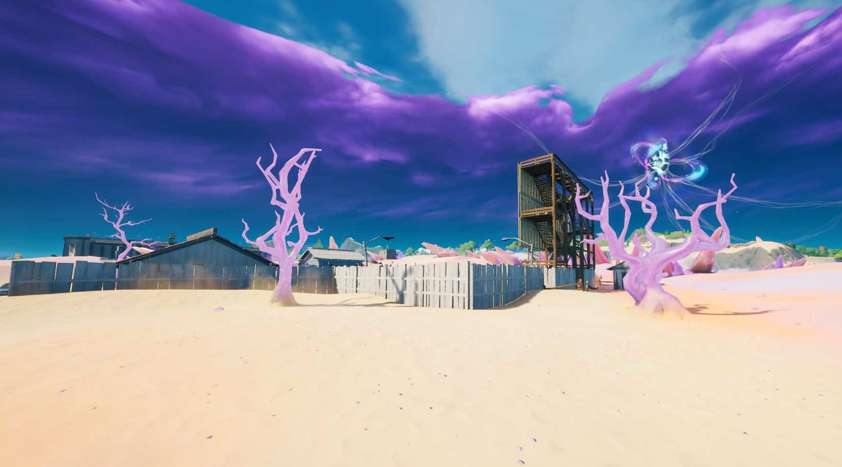 fortnite-crystal-tree-spots-–-where-by-to-ruin-crystal-trees