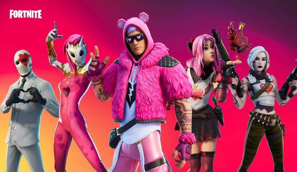 how-to-make-the-charming-outfit-&-much-more-for-no-cost-in-fortnite