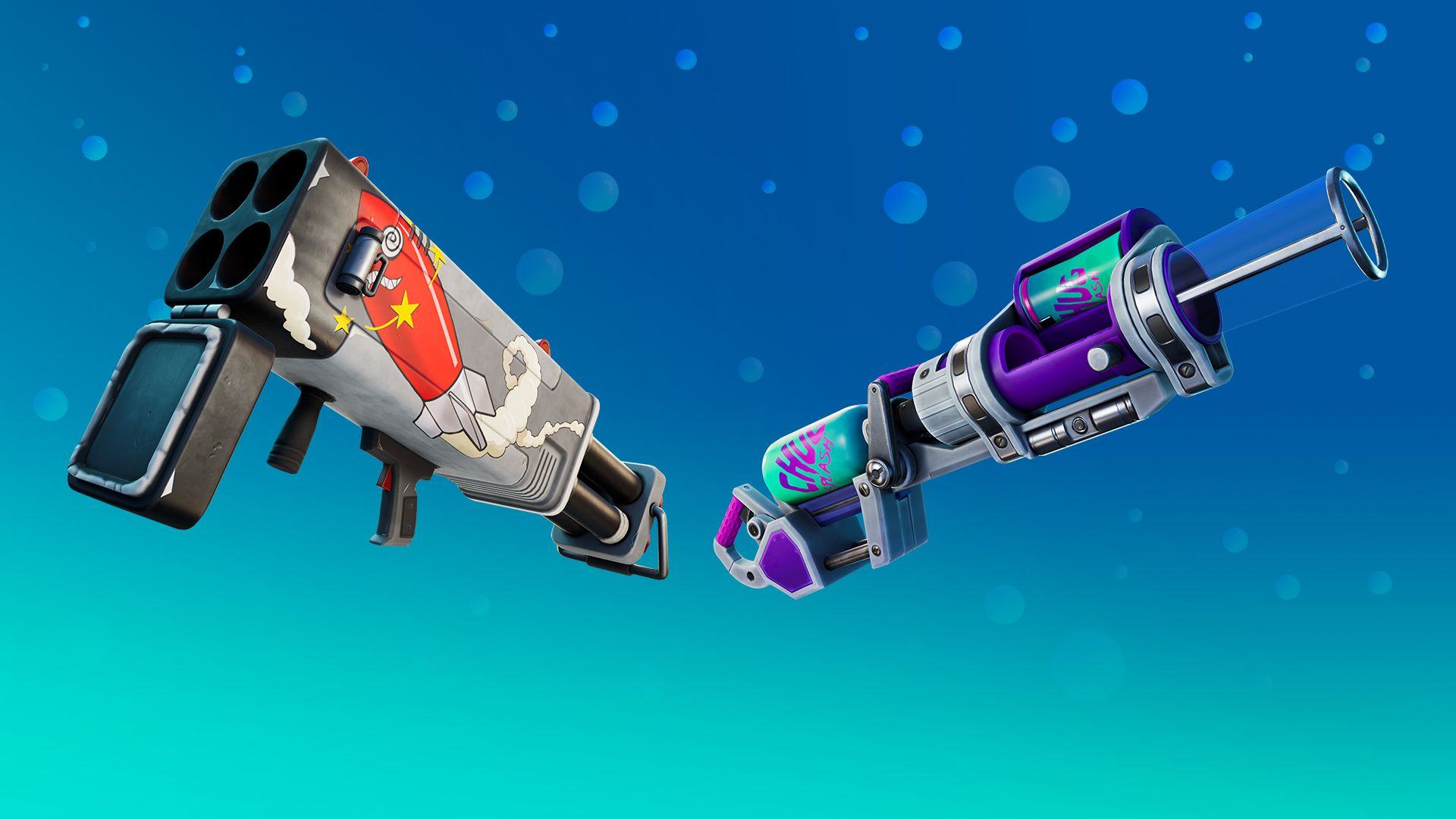 fortnite-patch-v15.30:-what-is-new?