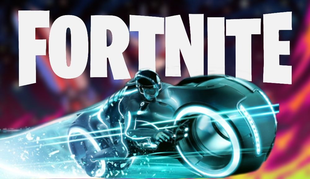 tron-confirmed-as-future-fortnite-year-5-crossover