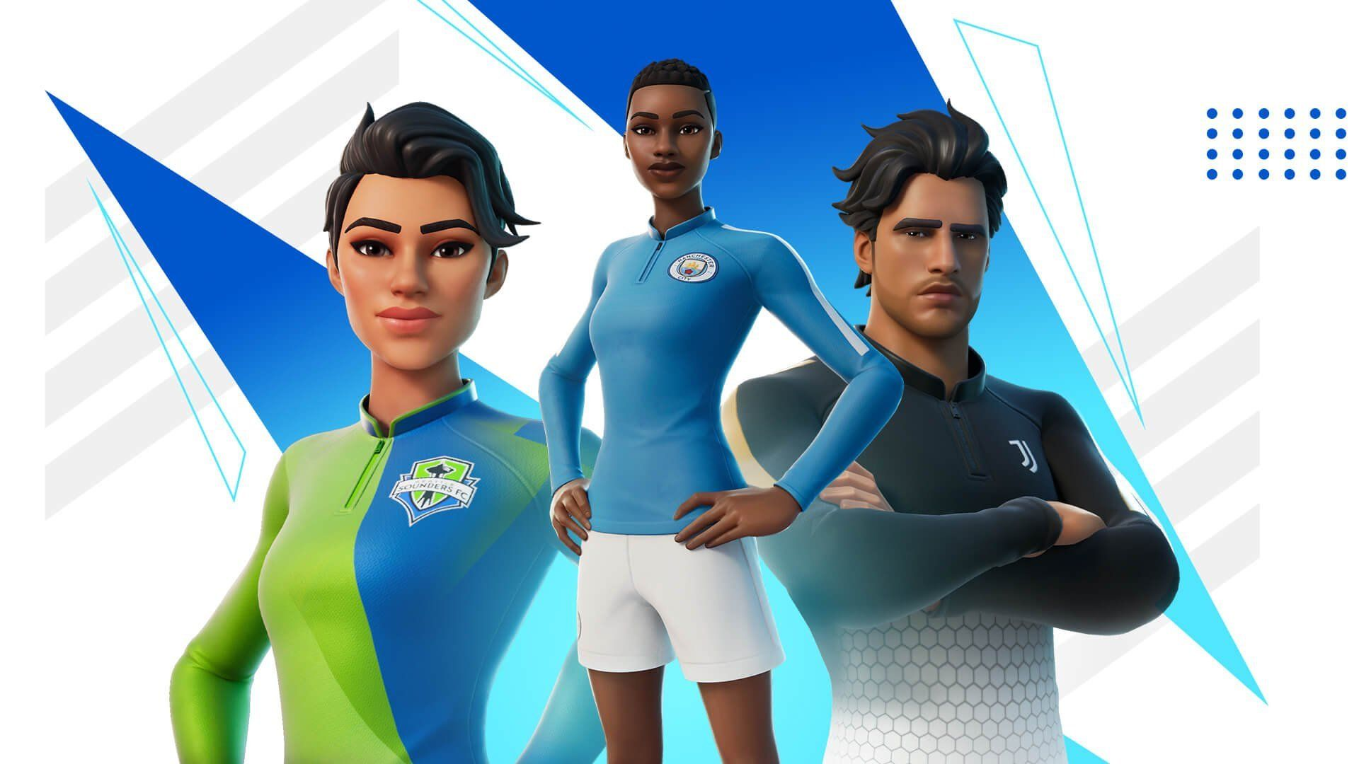 fortnite-announces-major-football-party