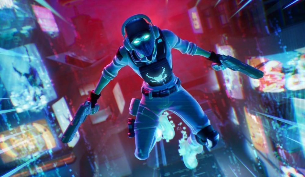 fortnite-pores-and-skin-remaining-named-'pay-to-win'-after-this-interesting-trick