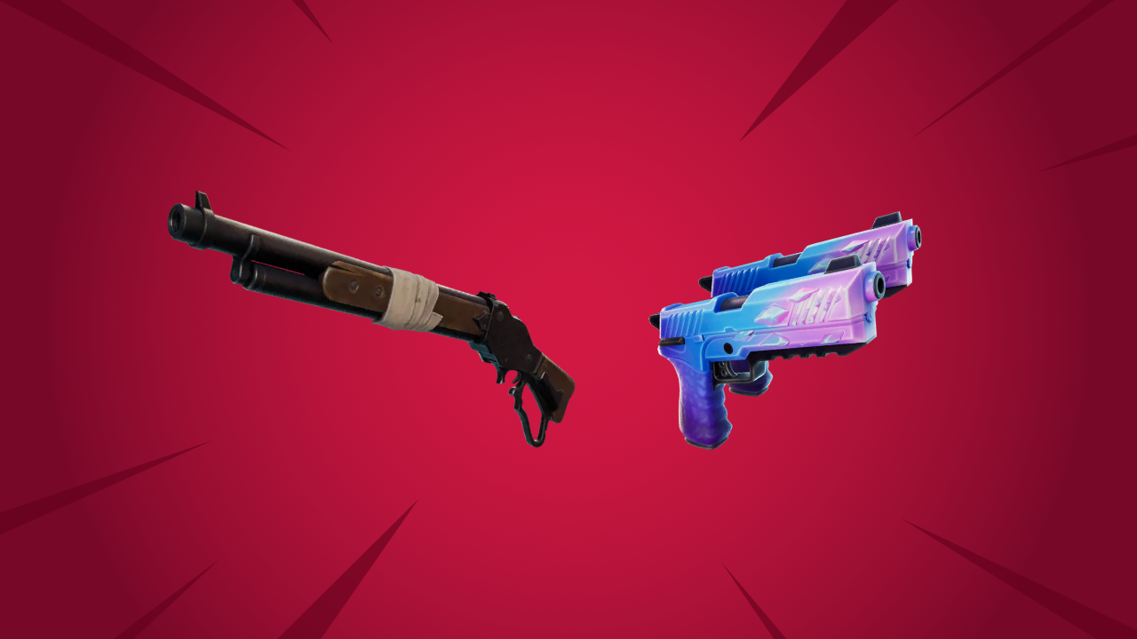 fortnite-patch-v15.20:-what-is-actually-new?