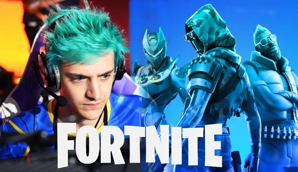 ninja-goes-off-on-the-fortnite-group-soon-after-having-stream-sniped