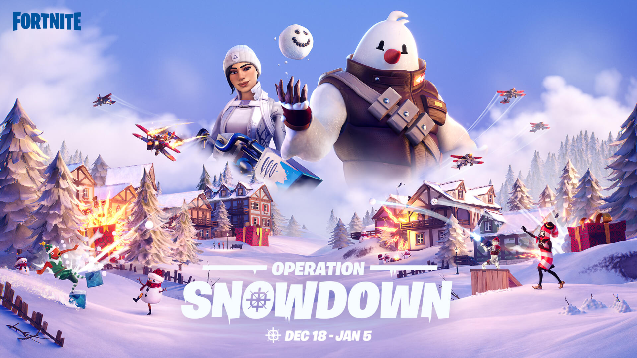 procedure-snowdown-comprehensive-guide:-all-fourteen-quests-&-benefits