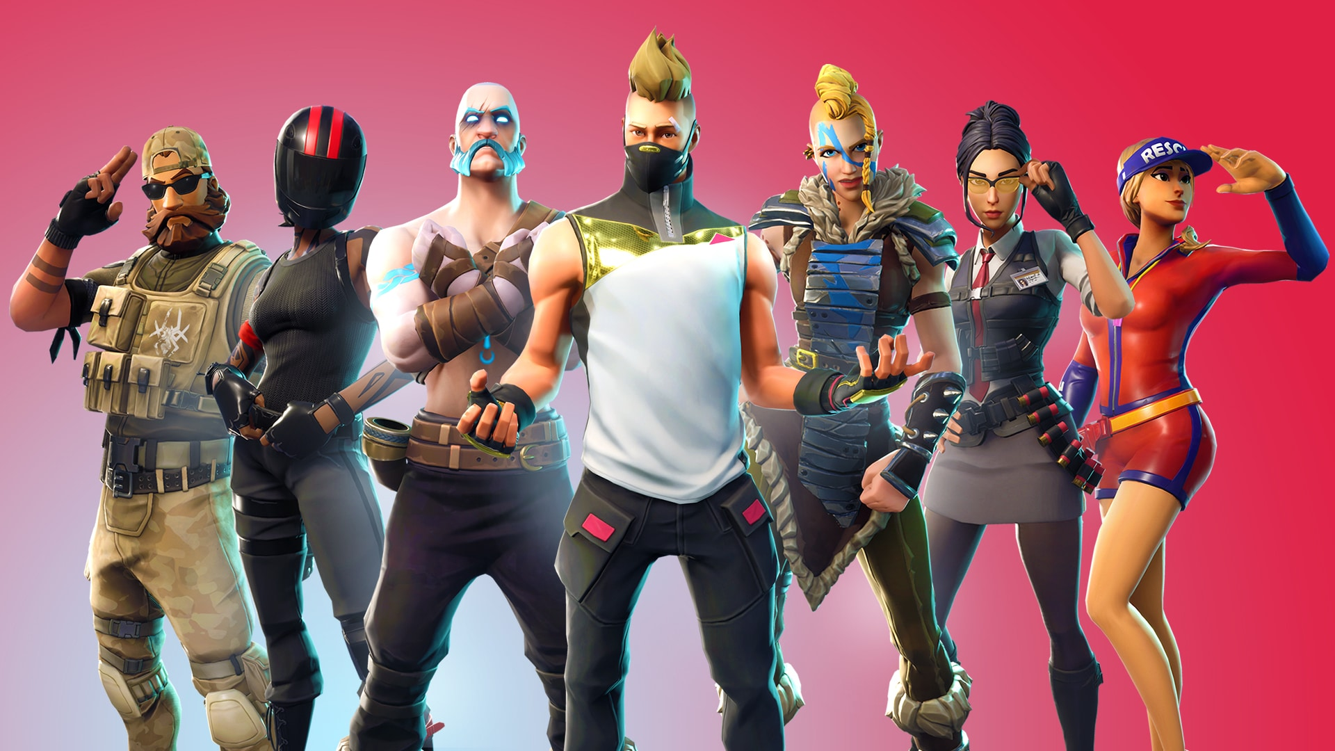 how-to-get-absolutely-free-skins-in-fortnite