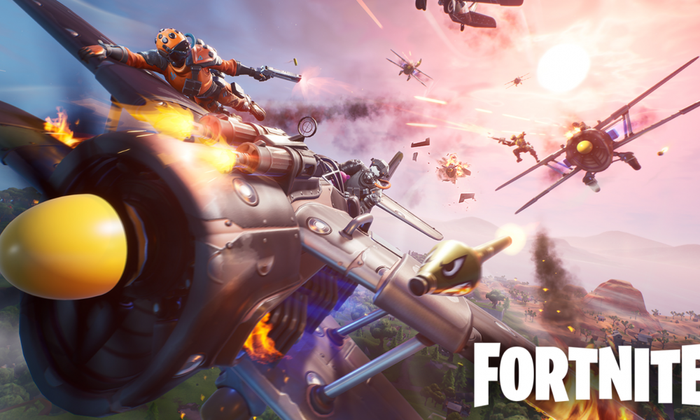 fortnite-v15.40-early-patch-notes,-release-time