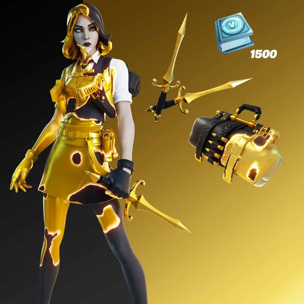 female-midas-marigold-fortnite-golden-touch-fortnite-pack-leaked-(price-&-release-day)