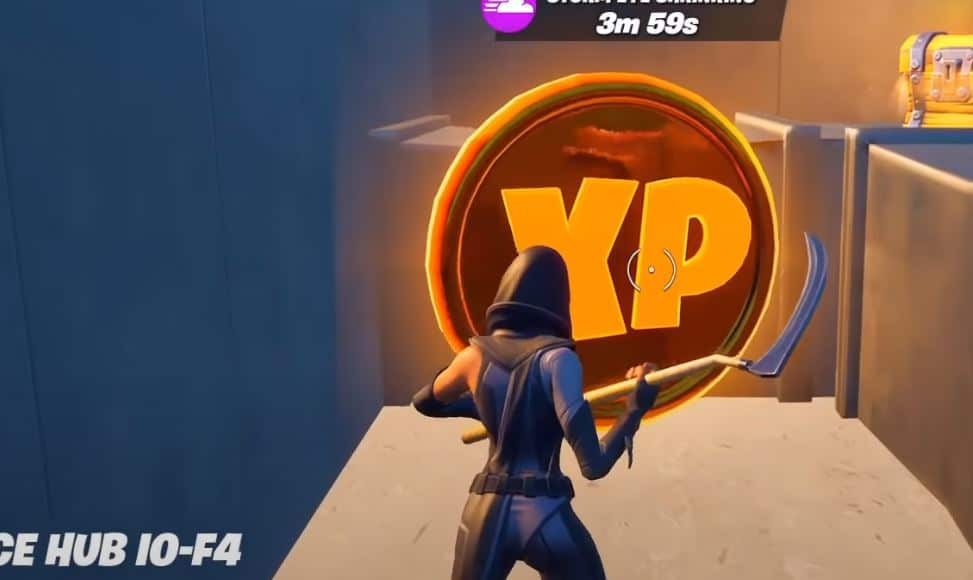 fortnite-week-fourteen-xp-coin-areas-(time-five)