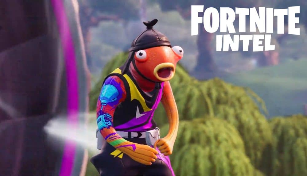 fortnite-update-suggests-a-major-match-is-coming-in-time-six