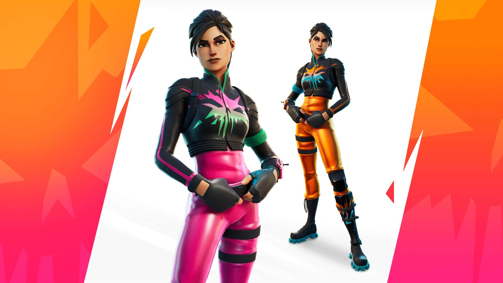 the-fortnite-trinity-challenge-will-take-spot-march-fourteen,-presented-by-three