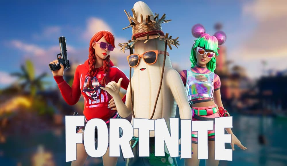 fortnite-time-6-wishlist:-five-points-we-want-to-see