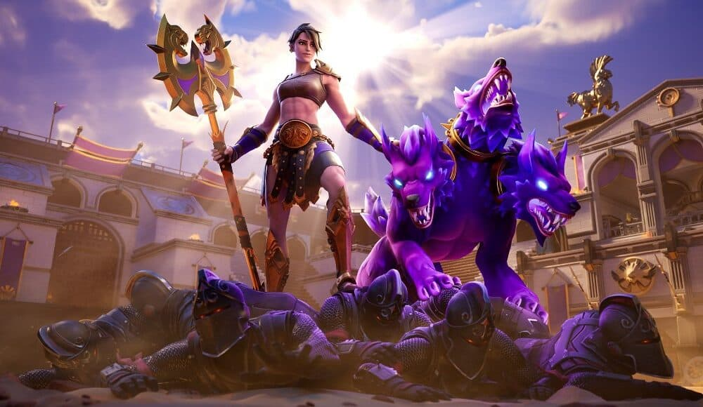 fortnite-year-six-teaser-leaked-early-by-xbox