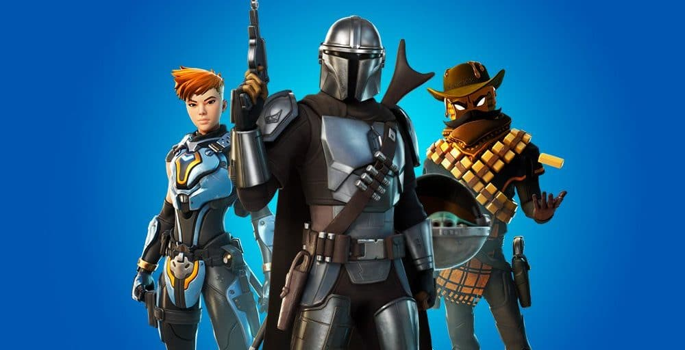 all-npc-places-in-fortnite-season-5