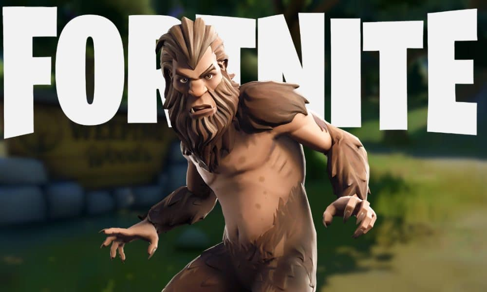 bigfoot-spot-in-fortnite-period-five