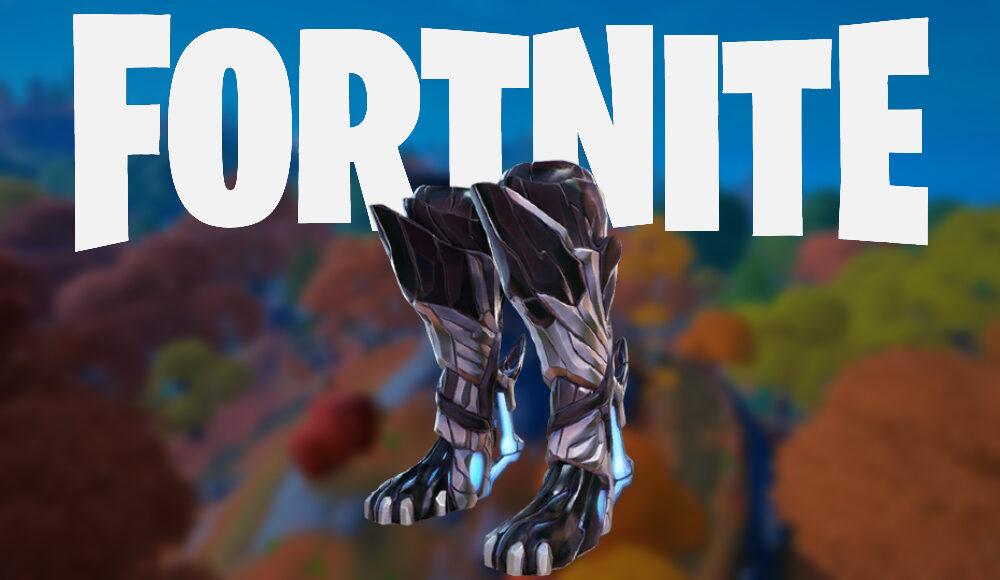 fortnite-year-six:-how-to-get-the-mythic-spire-jumpboots
