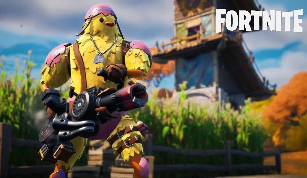 fortnite-period-6-leak-reveals-approaching-'recycler'-weapon-&-new-exotics