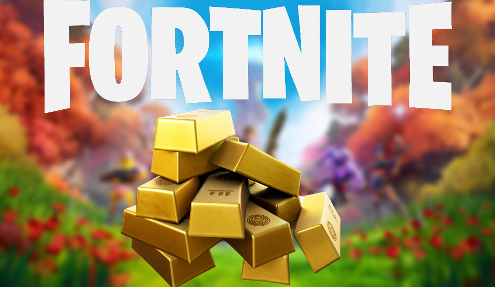 fortnite-year-six-unrestricted-gold-exploit-exposed