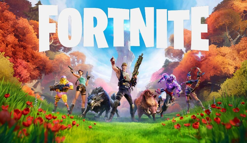 when-does-fortnite-time-six-conclusion-and-year-seven-start?