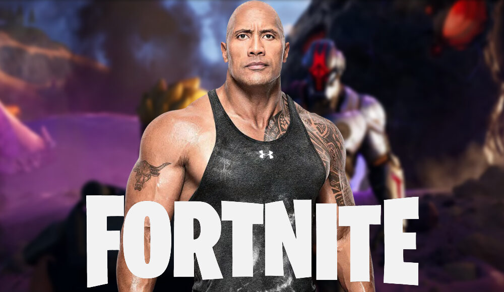 did-the-rock-just-tease-a-fortnite-season-six-collab?