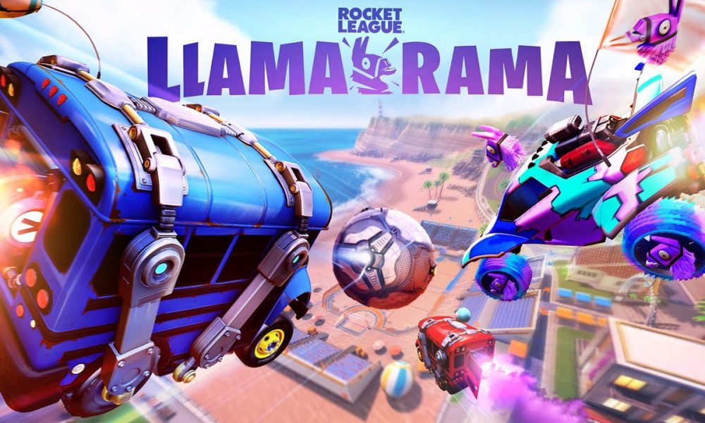 how-to-earn-cost-free-fortnite-cosmetics-with-llama-rama-2