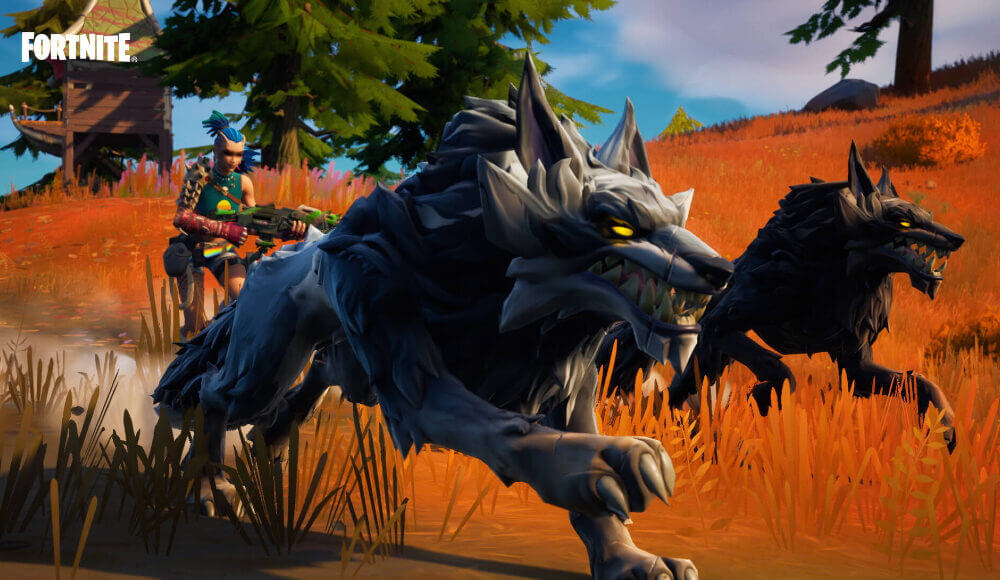 how-to-tame-animals-in-fortnite-period-6