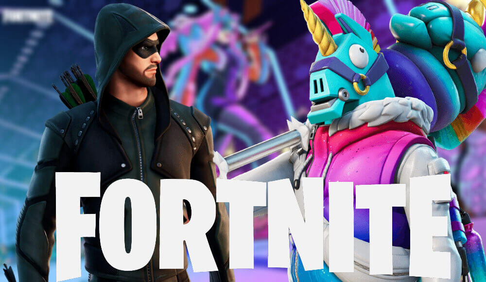 fortnite-crew-pack-themes-spelled-out-by-this-enthusiast-theory