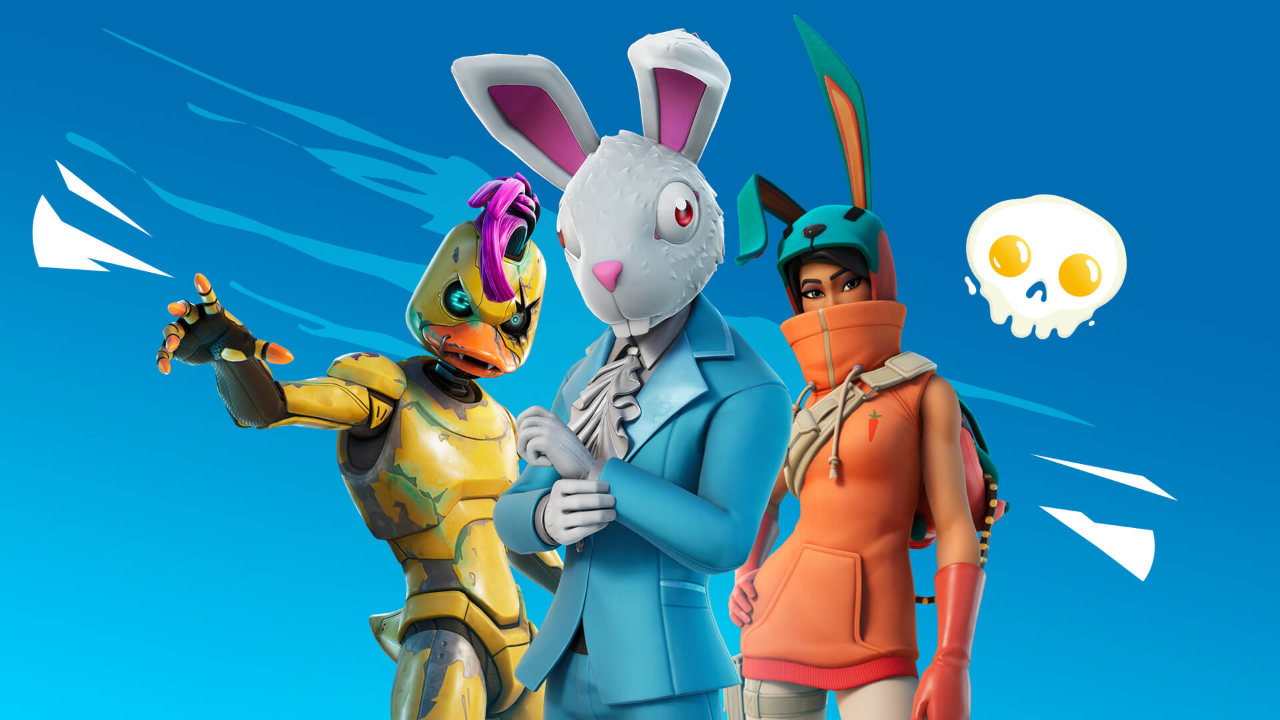 fortnite-announces-spring-breakout-event