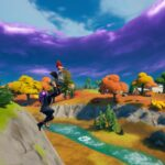 fortnite-hen-locations-–-exactly-where-to-hunt-&-fly-twenty-meters-with-a-rooster