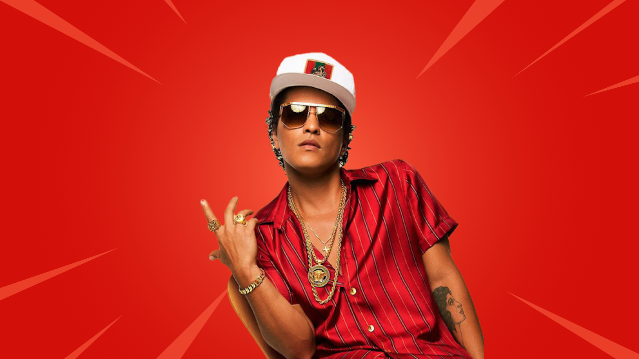 fortnite-could-be-collaborating-with-bruno-mars-soon