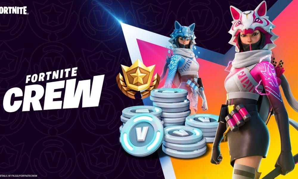 fortnite-crew-membership-could-be-obtaining-some-massive-updates