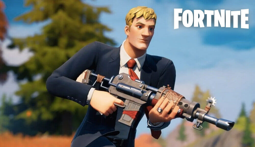 fortnite-leak-reveals-approaching-crafting-formulas