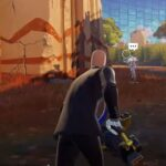 fortnite-update-these-days-–-new-update-patch-notes-–-recycler-gun/weapon-(3.12,-april-6th-2021)