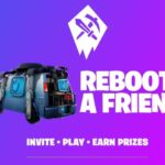 reboot-a-good-friend-fortnite-application-april-2021-benefits-–-toxic-flash-glider,-heartbeat-wrap,-plasma-carrot-pickaxe