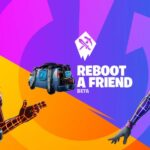 how-to-get-free-fortnite-benefits-with-reboot-a-friend-function