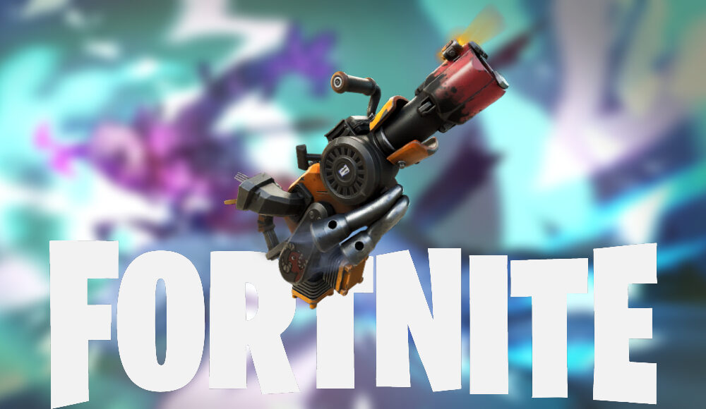 in-which-to-come-across-the-new-recycler-in-fortnite-time-6