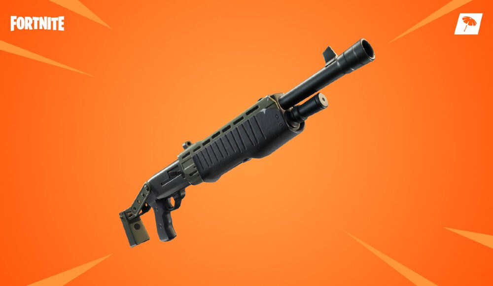 how-to-get-a-'double-pump'-in-fortnite-period-six