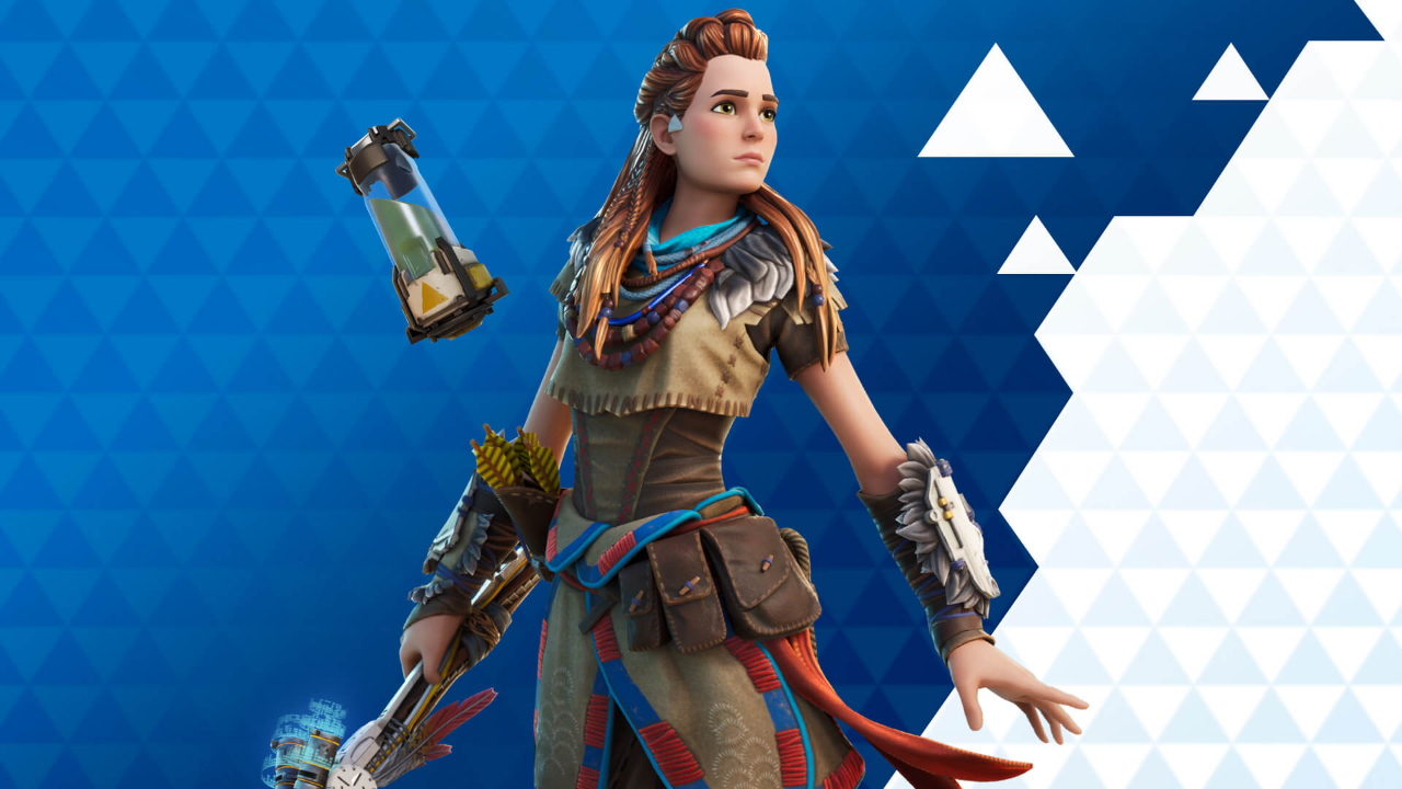 fortnite-aloy-cup-normally-takes-location-april-14,-exceptional-to-playstation
