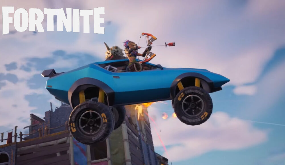 how-to-get-chonkers-off-highway-tires-in-fortnite-period-six