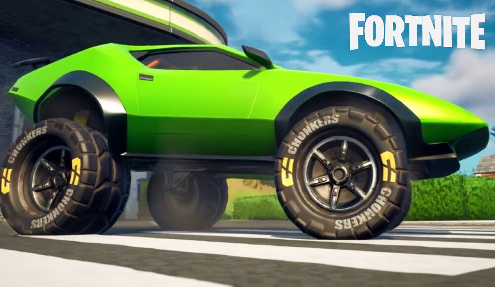 these-two-hundred-iq-methods-present-the-new-fortnite-tires-aren't-just-for-vehicles
