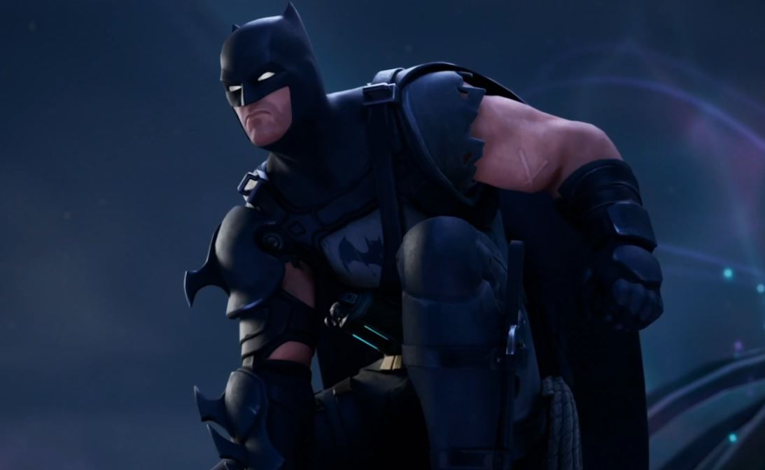 fortnite-x-batman:-armored-batman-zero-fortnite-skin-uncovered