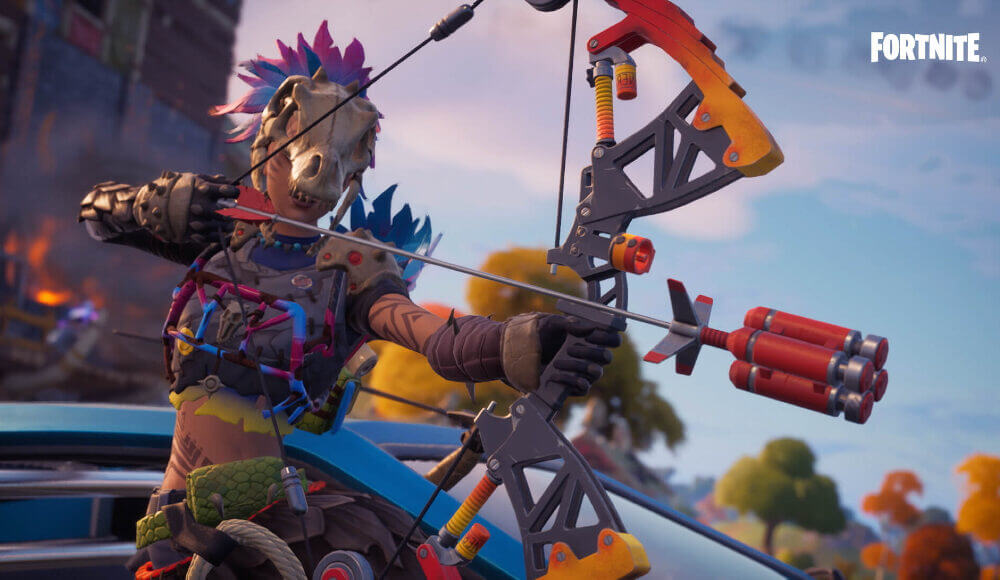 how-to-get-the-unique-grappler-bow-in-fortnite-season-6