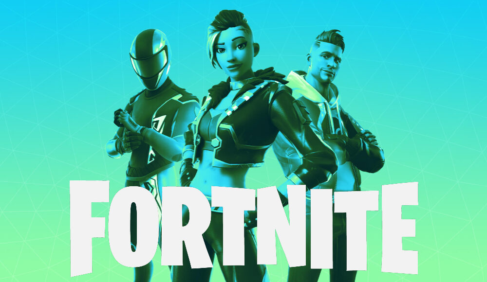epic-games-demonstrate-wagering-ban,-important-remapping,-intentional-disconnect-&-additional